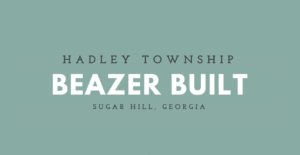 Sugar Hill New Construction Townhomes-Hadley Township
